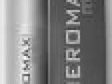 Pheromone Products – Pheromax (PMAX)