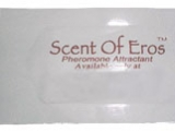 Pheromone Products – Scent of Eros Gel Pack