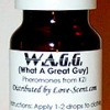 Pheromone Products – What A Great Guy (WAGG)