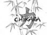 Pheromone Products – Chikara Gel Pack